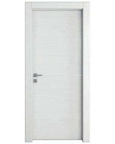 01-H bianco - porte italienne