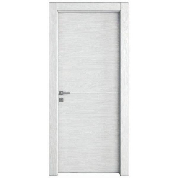 01 h bianco porte seule conomat. Black Bedroom Furniture Sets. Home Design Ideas