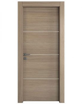 03-H Rosewood - porte italienne