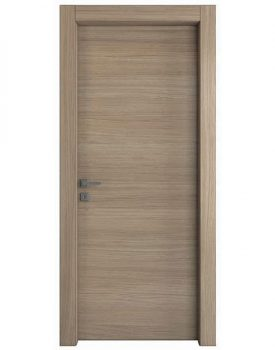 rosewood - porte italienne
