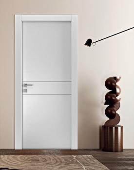 Zen - porte design