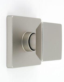 bouton carré