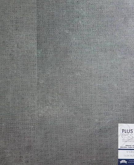 Texture-Soir