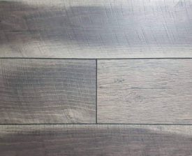 oak gray